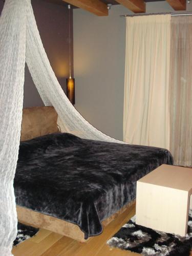 Hotel Koziakas