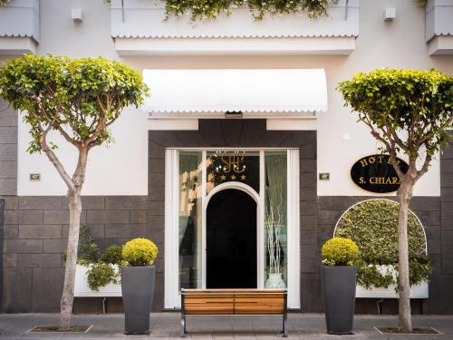 10 Best Nocera Inferiore Hotels: HD Photos + Reviews of Hotels in ...