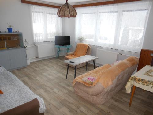 Guest House Blanka