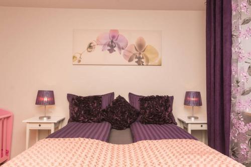 Akureyri Central Suite Foto 7