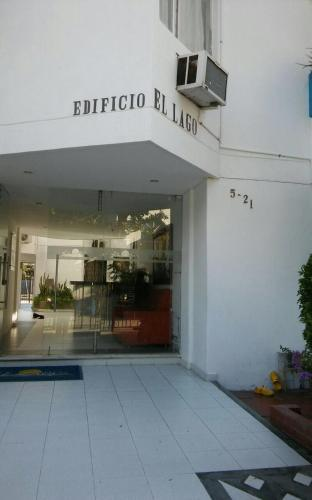 HotelAlquiler Apartamentos Rodadero