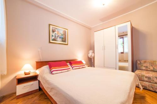 Apartment Alida 408