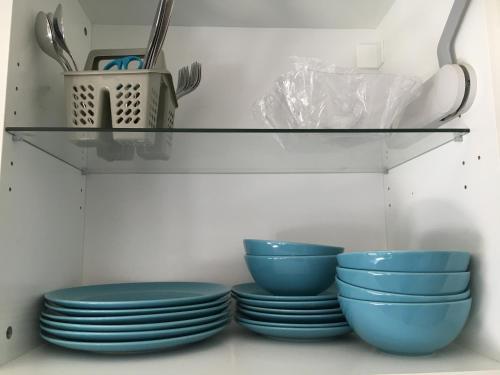 Hadar Ganim New Apartment (Kosher)