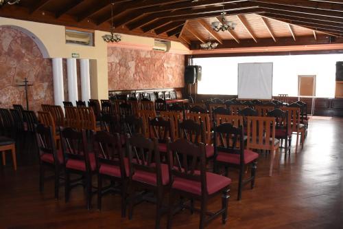 158c918c7 ... Hotel Maria Victoria Xalapa ...