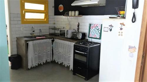Apartment I302 Nascimento