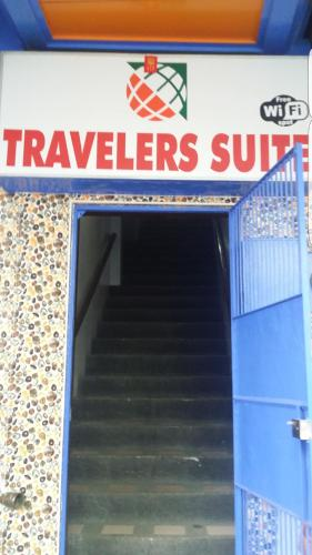 Travellers Suite Tacloban