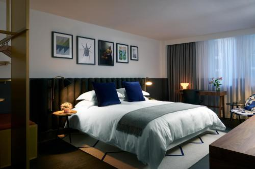 Kimpton De Witt Amsterdam photo 1