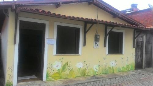 Hostel Guara