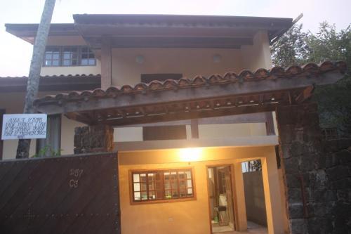 Refugio Bexiga