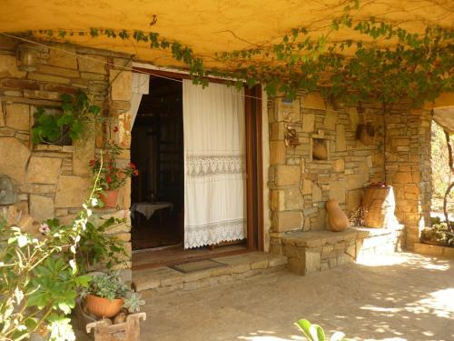 Limnos Farm House
