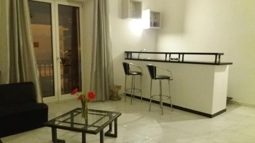 Pompei Holiday Rooms