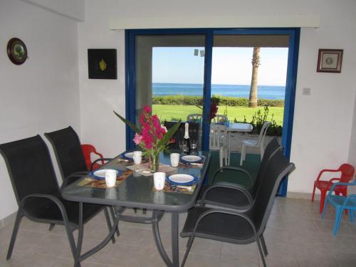 Desiray Beach Apartment, Governors Beach