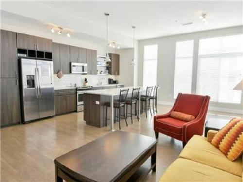 Hotel 2 Br Luxury Apt Close To Zoo And Downtownby Book Urban-bs10 1