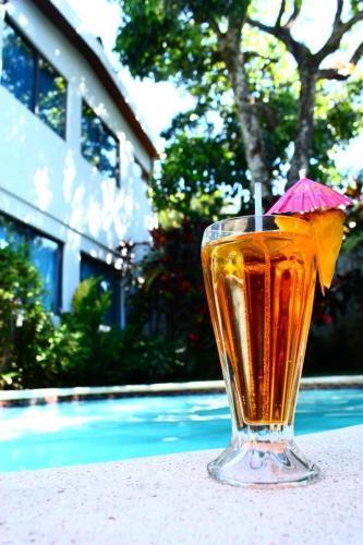 Find cheap Hotels in El Salvador