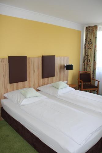 Hotel Stadt Pasing photo 5