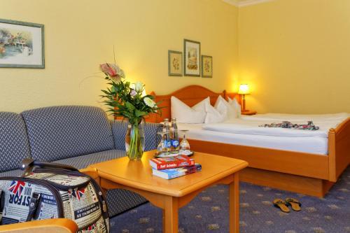 Hotel Nordkap photo 73