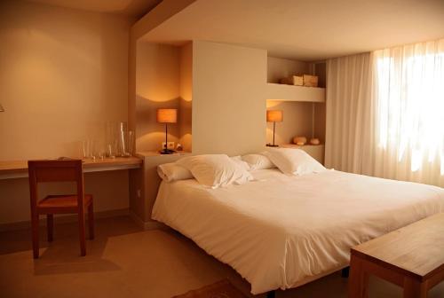 Grand Suite Aldea Roqueta Hotel Rural 2