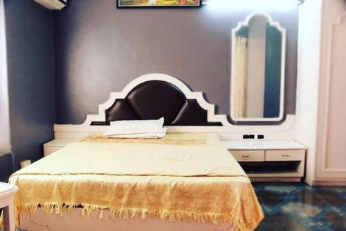 Hotel Vishwamitra