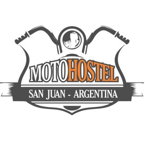 HotelMoto Hostel San Juan