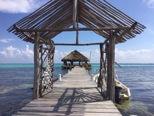 HotelAk'bol Yoga Resort