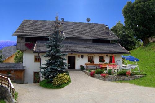 Vilahof