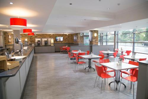 Ibis Hotel Hull City Centre
