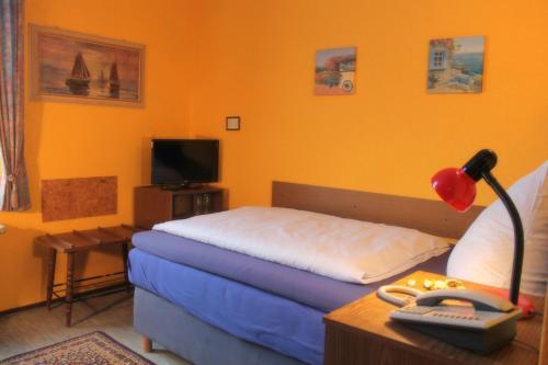 Hotel Adler photo 19