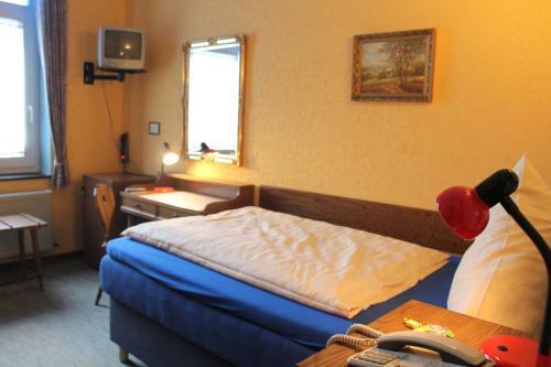 Hotel Adler photo 21
