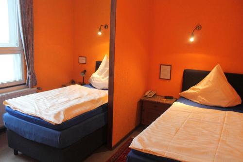 Hotel Adler photo 7