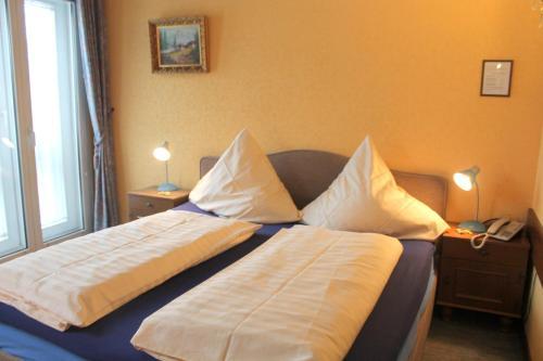Hotel Adler photo 23