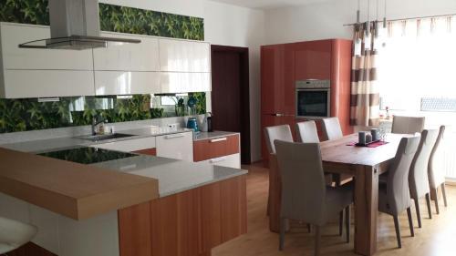 Modernes 3-Zimmer-Apartment nahe Graz, 8101 Gratkorn
