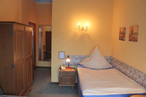 Hotel Adler photo 24