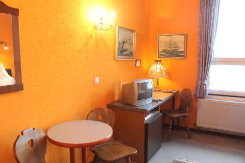 Hotel Adler photo 12