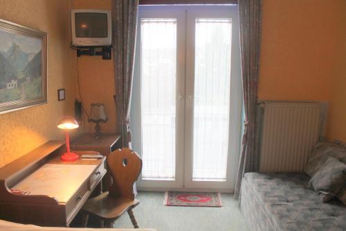 Hotel Adler photo 29
