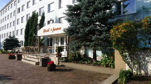 Picture of Hotel Jantar