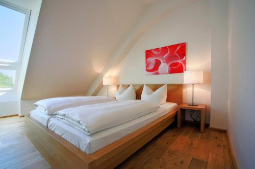 b o parkhotel bad aibling germany overview. Black Bedroom Furniture Sets. Home Design Ideas