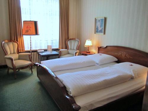 Hotel Stephan photo 5