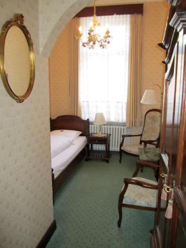 Hotel Stephan photo 6