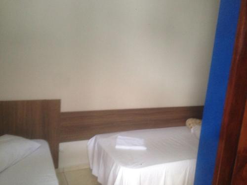 Hotel Itália