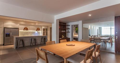 ilive059 - Charming 2 bedroom Apartment in Ipanema