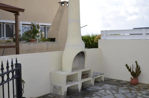 Tatiana's House