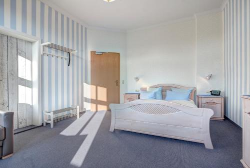 Hotel Villa Seeschlößchen photo 31