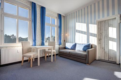 Hotel Villa Seeschlößchen photo 83