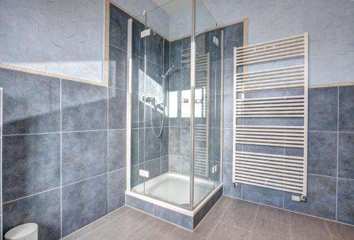 Hotel Villa Seeschlößchen photo 90