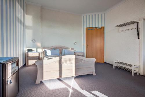 Hotel Villa Seeschlößchen photo 45