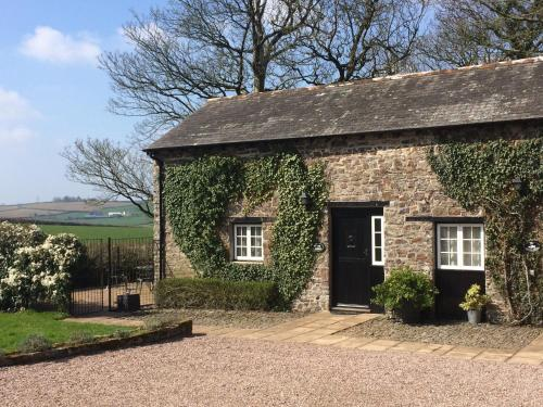 Langtree Bed And Breakfast Cheap Hotel And Guest House Accommodation