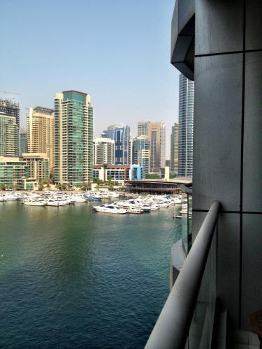Дубай апартаменты у моря отзывы вилла в ницце