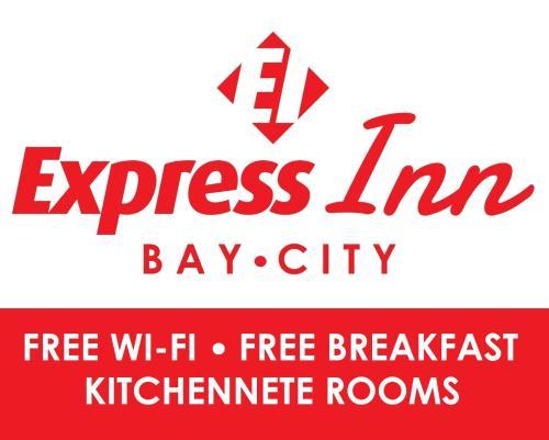 Express Inn Bay City