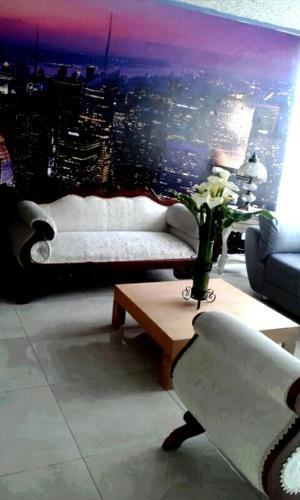 HotelHotel Casa Vintage