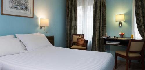 Hotel Bac Saint-Germain